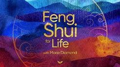 Feng Shui by Marie Diamond