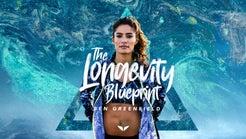 The Longevity Blueprint by Ben Greenfield